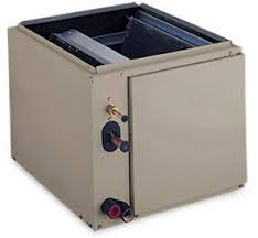 goodman evaporator coil. payne r410a evaporator vertical/downflow cased n-coil 4 ton 21 inches wide goodman coil