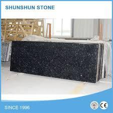pre cut blue pearl granite countertop kitchen countertop