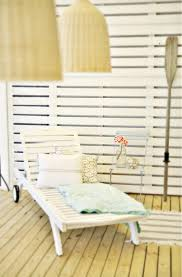 20161009 01 how to update old outdoor furniture