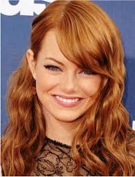 50 gorgeous side swept bangs hairstyles