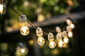 Creative outdoor lighting ideas Wax 11 Creative Outdoor Lighting Ideas Trendspot 11 Creative Outdoor Lighting Ideas Trendspot Inc