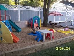 Lovable Backyard Playground Ideas For Toddlers Outdoor Kids Play Area Ideas  Toddler Play Area For Jenna