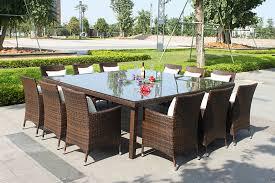 attend a garden rattan furniture