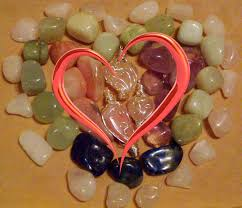 crystal heart2b