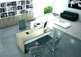 Desk office ideas modern Reception Modern Office Furniture Ideas Modern Executive Office Desk Ultra Modern Office Furniture Office Design Ultra Modern Lasarecascom Modern Office Furniture Ideas Inspirational Office Desks Designs