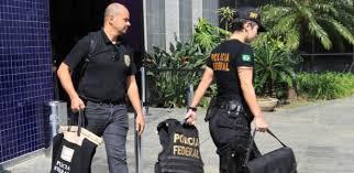 Resultado de imagem para IMAGENS DA LAVA JATO NA POLÍTICA