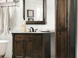 36 inch double sink vanity. bathroom : wayfair vanity 19 vanities at lowes 36 inch 40 60 double sink 43 top 24