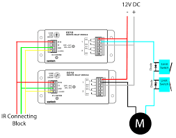 xantech ir receiver wiring diagram wiring diagram and schematic images of ir receiver wiring plug wire diagram inspirations