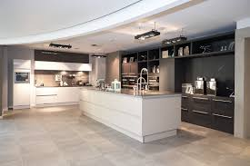 Keuken Tekenen In 3d Best Of Keuken Tekenen Ideeën Voor Huis Twerp
