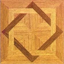 wood floor adhesive wood vinyl tiles pieces self adhesive indoor wood floor adhesive remover