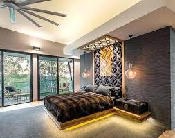 Amazing Bedroom Designs Unique Inspiration Design