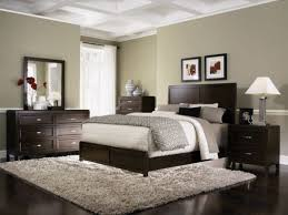 furniture ideas for bedroom. really nice bedroom idea has the green and dark furniture too ideas for
