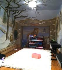 22 Creative Kids\u0027 Room Ideas That Will Make You Want To Be A Kid ...