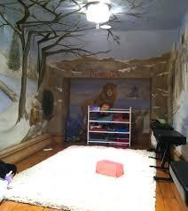 creative children room ideas 23 2