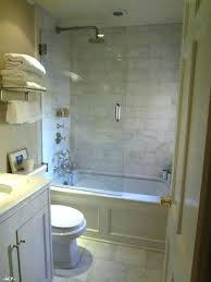 new cost replace bathtub superb to tub with walk in