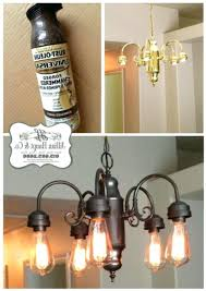 edison bulb wood chandelier chandelier with edison bulbs the best bulb chandelier ideas on hanging lights live edge wood and light bulb chandelier thomas