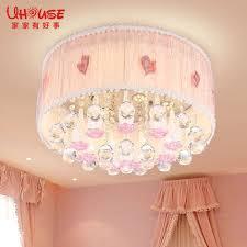 girl bedroom lighting. exellent bedroom bedroom lighting fixtures for girl r