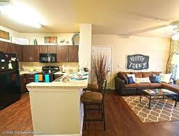 One Bedroom Apartments In Oxford Ms Place 1 Bedroom House For Rent Oxford Ms  .