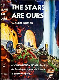 Future History - Atomic Rockets