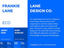 What Is An Organizational Chart Used For Design Studio Organizational Chart Templates By Canva