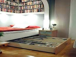 modern small bedroom design ideas. Wonderful Design Small Bedroom Makeover Ideas Pictures Modern  Design  Inside Modern Small Bedroom Design Ideas