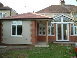 house extension in cambridgeshire building an extension for floor plans for a semi detached house extension