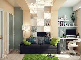 home office paint color schemes. Interior House Paint Colors Pictures Business Office Ideas Color Combination Schemes Home E
