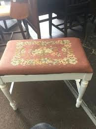 Vanity Bench For Sale Makeup Stool N25