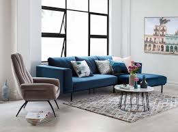 oz living furniture. Image May Contain: People Sitting, Living Room, Table And Indoor Oz Furniture 2