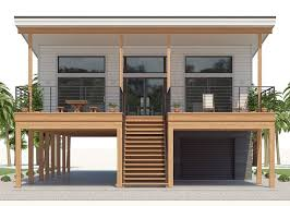 Coastal stilt house plans which you are looking for is served for all of you right here. Einrichten Wohnung Hausdekor Wohnideen Schlafzimmer Wohnzimmer Hausdekoration Dekoration Carriage House Plans Coastal House Plans Stilt House Plans