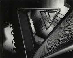 Louis Kahn Design Principles Light Matters Louis Kahn And The Power Of Shadow Archdaily
