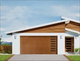 Steelcraft Garage Door - Neal Johnson Ltd