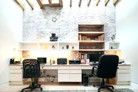 Office wall ideas Accent Wall Office Wall Home Office Wall Ideas Amazing In Cool Art Genius Office Wall Office Wallpaper Office Wall Riverruncountryclubco Office Wall Decor Ideas For Offices Office Wallpaper 19201080