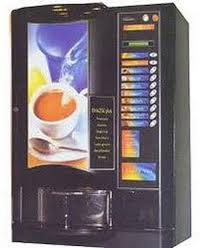 Buy Coffee Vending Machine Online Inspiration Tea Coffee Vending Machine Price Coffee Machine