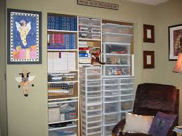 organizing a home office. organizing your home office zampco a