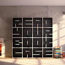read your bookcase  design by eva alessandrini and roberto