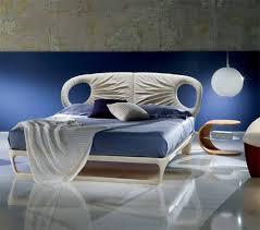 Modern Bedroom Furniture Design Maps Design Loft In Stockholm Furniture Cherylwhitehallcom