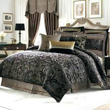 110 x 96 comforter oversized king sets quilt 2 throughout designs