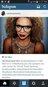 Pin by Priscilla Austin on Eloquently Served | Cool necklaces, Braid out,  Natural hair journey