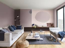 Ici Color Chart Malaysia Top 6 Paint Brands In Malaysia For Any Walls Creativehomex