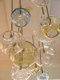 modern glass lighting. Modern Glass Lighting I