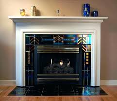what is a fireplace hearth ideas decorating stone