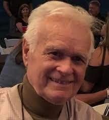 Leslie Hays Obituary (2019) - Farmington Hills, MI - Detroit Free Press