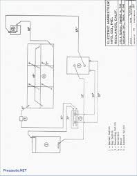 Magnificent free pontiac wiring diagrams gallery electrical