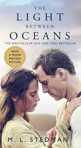 A Light Between Oceans Ending The Light Between Oceans A Novel M L Stedman