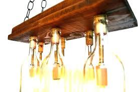 glass bottle chandelier bottle chandelier frame glass bottle chandelier chandeliers glass bottle chandelier make glass bottle glass bottle chandelier