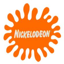 nickelodeon logo - Roblox
