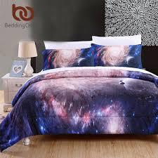 online get cheap cool bedspreads aliexpresscom  alibaba group