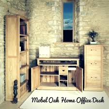 nara solid oak hidden home. Brilliant Oak Home Office Mobel Nara Solid Oak Hidden Buy Baumhaus  At Stockists Sale Losungen Inside I