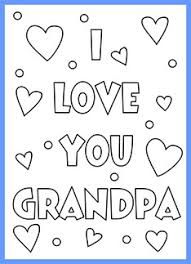 Free printable birthday cards for everyone. 5 Best Happy Birthday Grandpa Printable Printablee Com